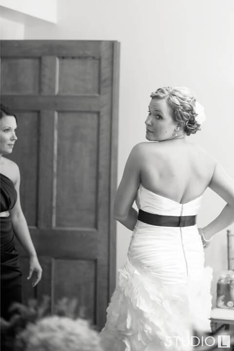 Paine-Art-Center-Wedding-Photo-3