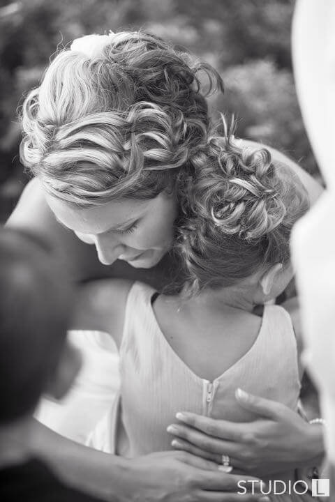 Paine-Art-Center-Wedding-Photo-30