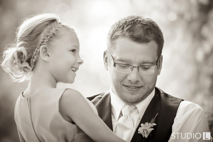 Paine-Art-Center-Wedding-Photo-31