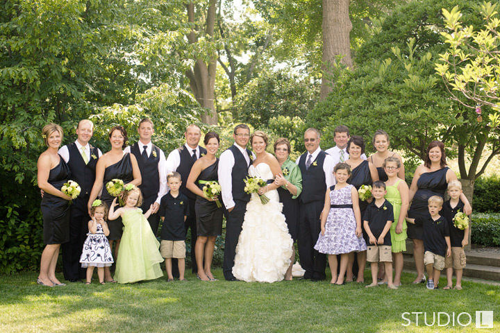 Paine-Art-Center-Wedding-Photo-35