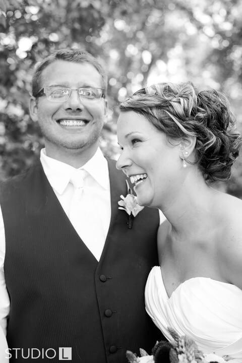 Paine-Art-Center-Wedding-Photo-36