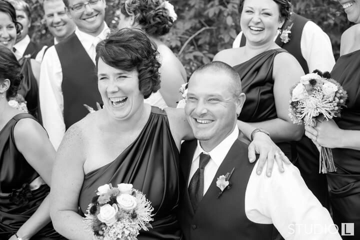 Paine-Art-Center-Wedding-Photo-37