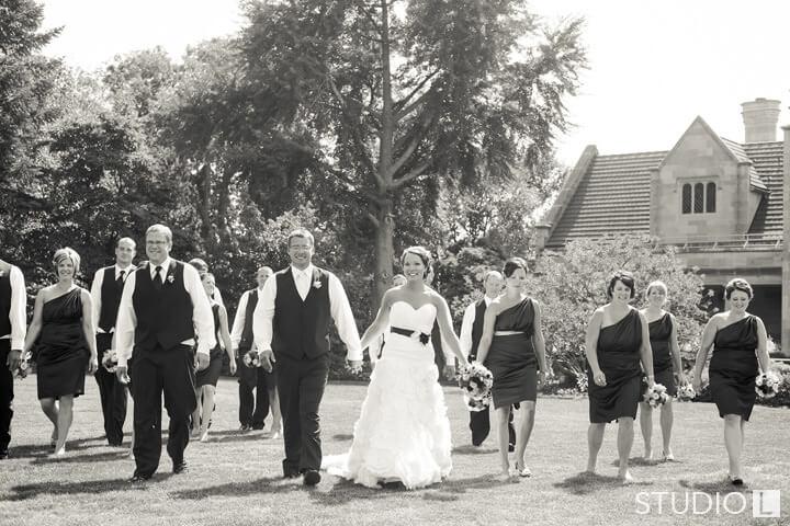 Paine-Art-Center-Wedding-Photo-38
