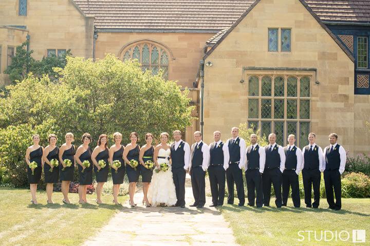 Paine-Art-Center-Wedding-Photo-39