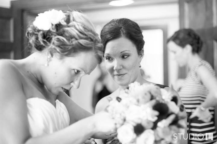Paine-Art-Center-Wedding-Photo-4