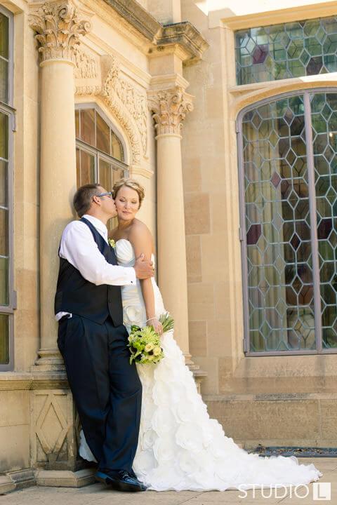 Paine-Art-Center-Wedding-Photo-40