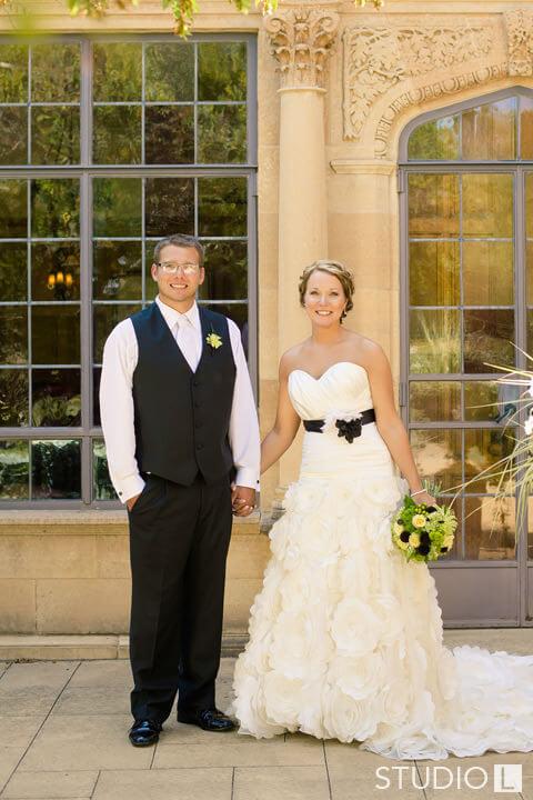 Paine-Art-Center-Wedding-Photo-41