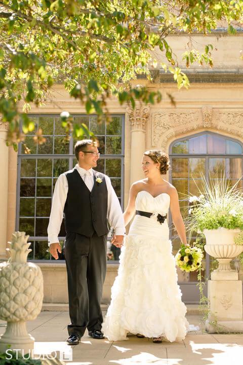 Paine-Art-Center-Wedding-Photo-42