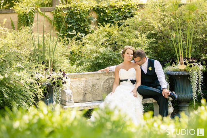 Paine-Art-Center-Wedding-Photo-45