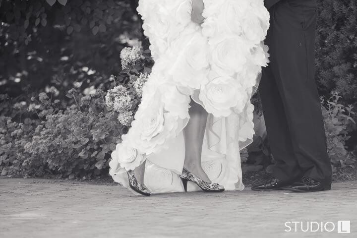Paine-Art-Center-Wedding-Photo-47