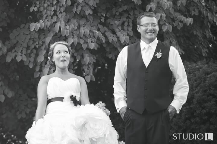 Paine-Art-Center-Wedding-Photo-48