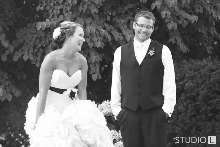 Paine-Art-Center-Wedding-Photo-49