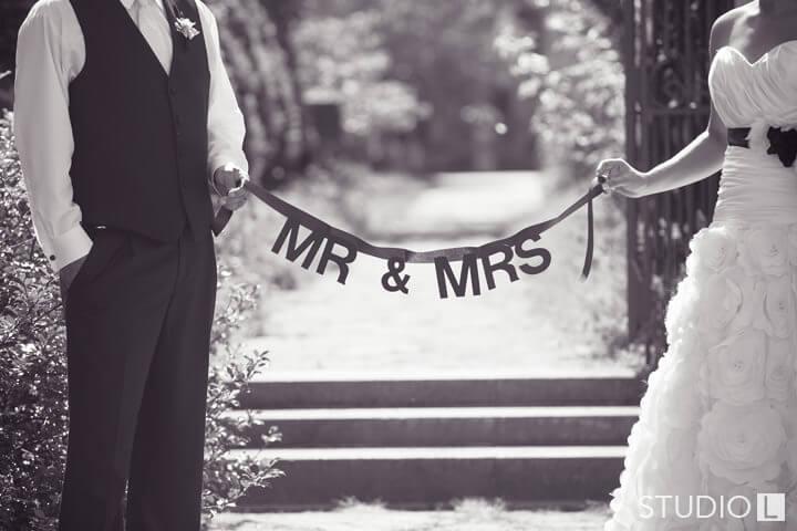 Paine-Art-Center-Wedding-Photo-50
