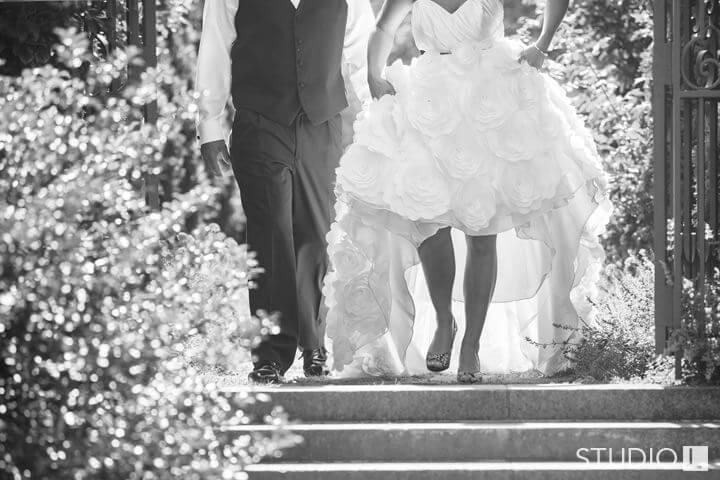 Paine-Art-Center-Wedding-Photo-51