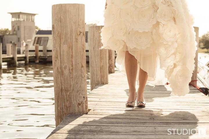 Paine-Art-Center-Wedding-Photo-53