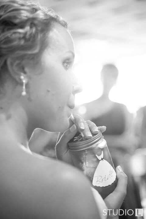 Paine-Art-Center-Wedding-Photo-54