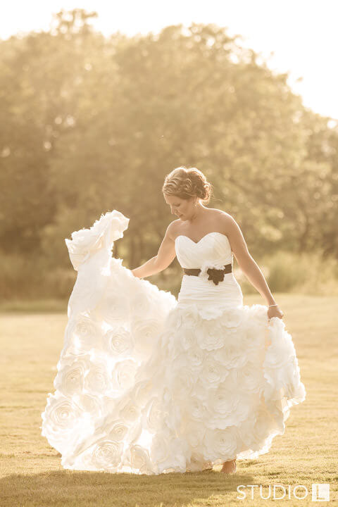 Paine-Art-Center-Wedding-Photo-56