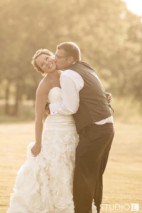 Paine-Art-Center-Wedding-Photo-57