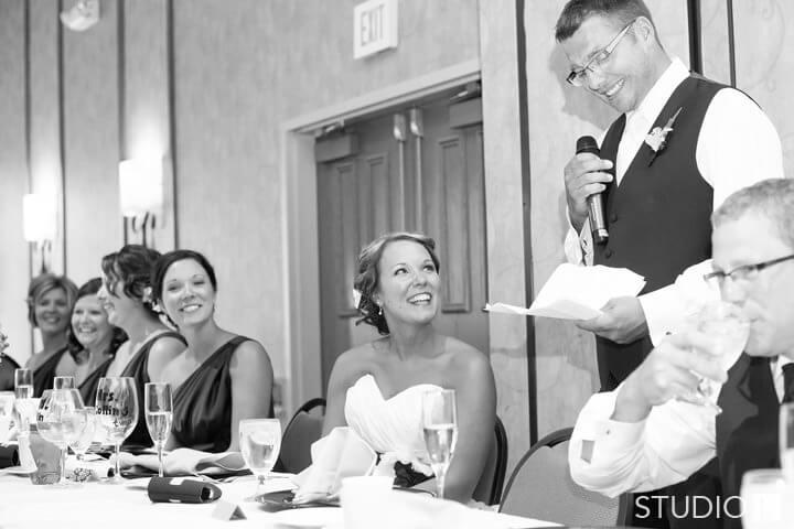 Paine-Art-Center-Wedding-Photo-58