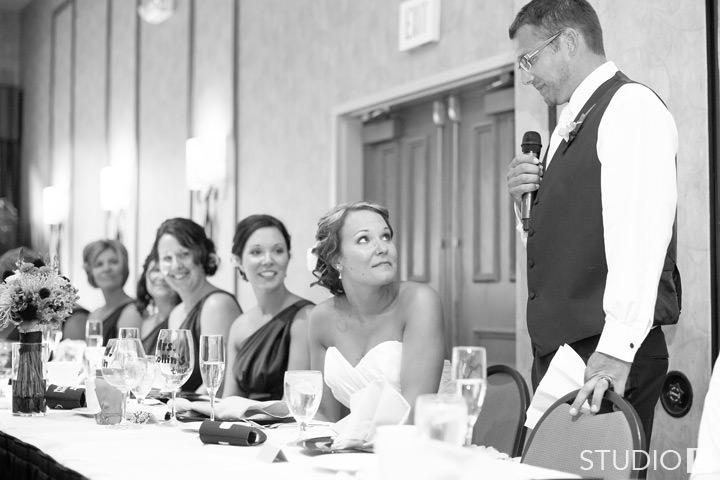 Paine-Art-Center-Wedding-Photo-59