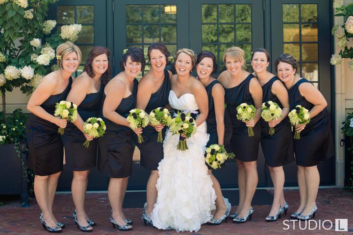Paine-Art-Center-Wedding-Photo-6