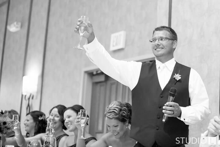Paine-Art-Center-Wedding-Photo-60