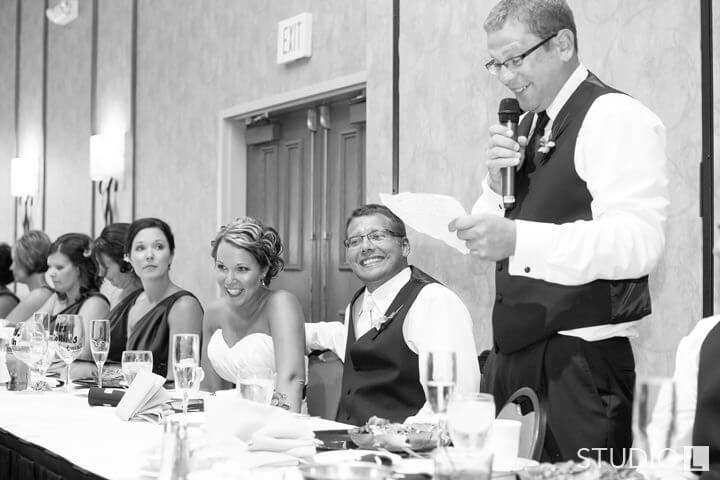Paine-Art-Center-Wedding-Photo-61