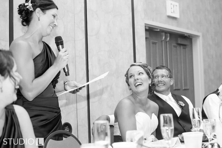 Paine-Art-Center-Wedding-Photo-62