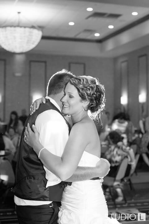 Paine-Art-Center-Wedding-Photo-63