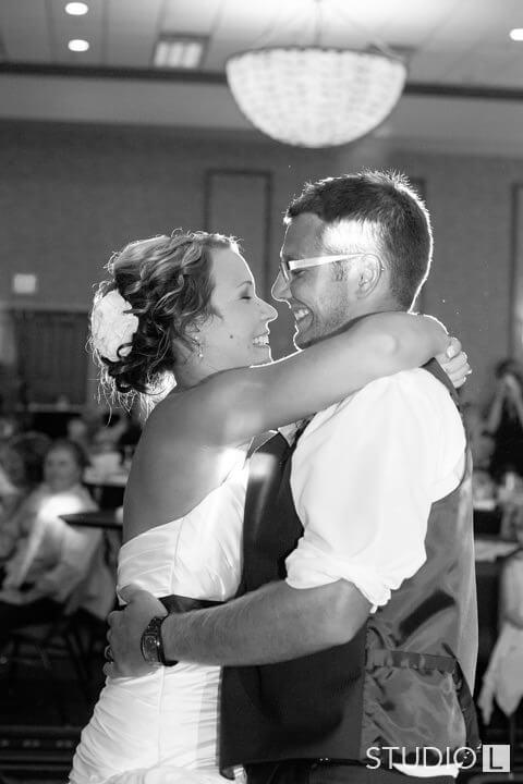 Paine-Art-Center-Wedding-Photo-64