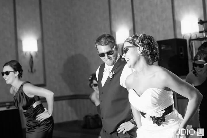 Paine-Art-Center-Wedding-Photo-66