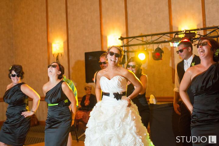 Paine-Art-Center-Wedding-Photo-67