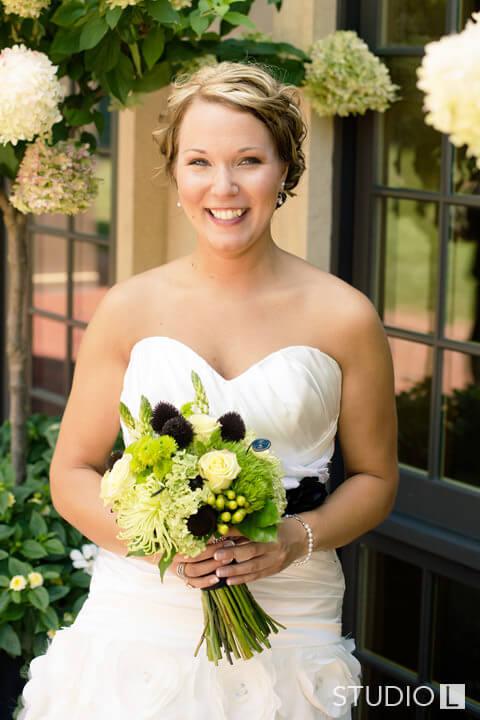 Paine-Art-Center-Wedding-Photo-7