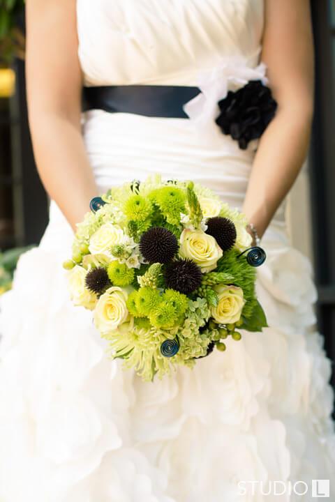 Paine-Art-Center-Wedding-Photo-8