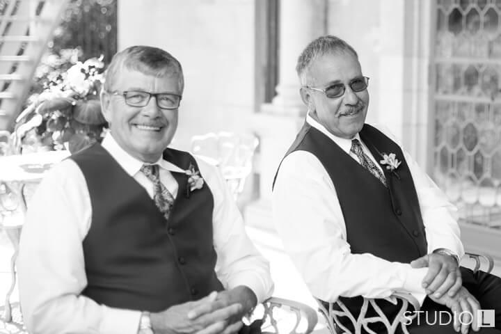 Paine-Art-Center-Wedding-Photo-9