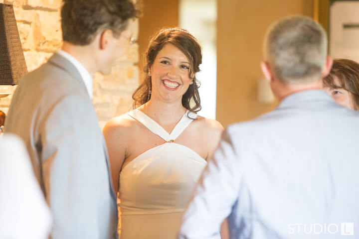 South-Hills-Wedding-Photo-1