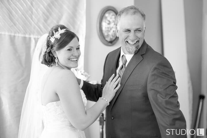 Holy-Land-Wedding-Photo-10