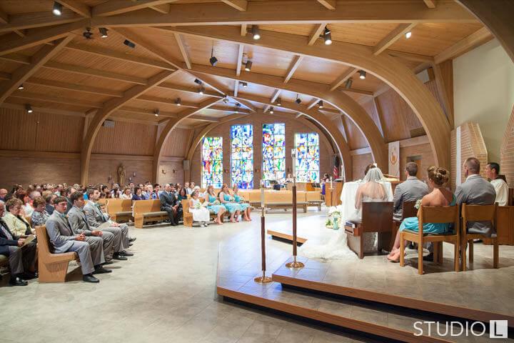 Holy-Land-Wedding-Photo-12