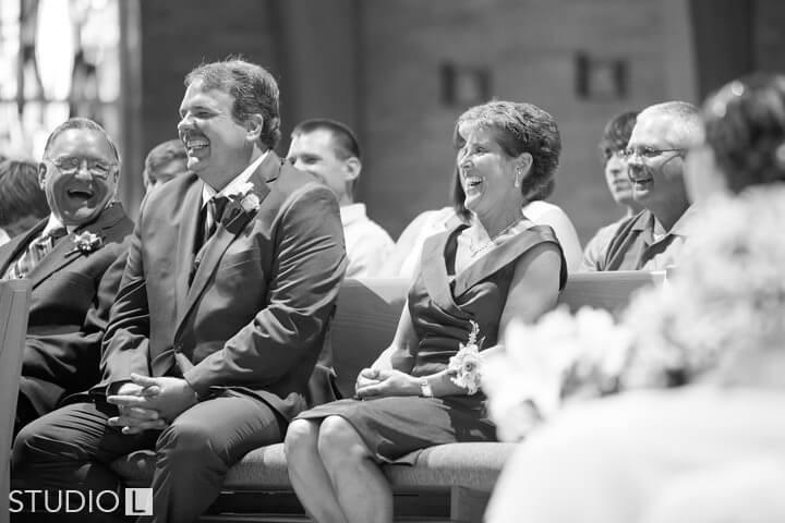 Holy-Land-Wedding-Photo-14