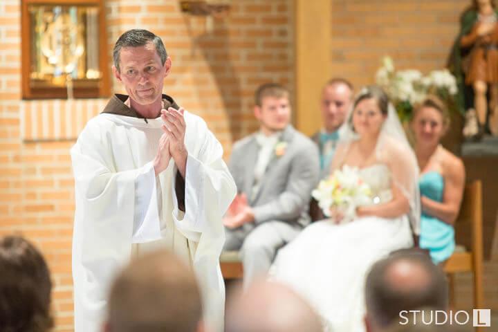 Holy-Land-Wedding-Photo-15