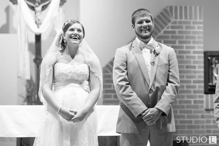 Holy-Land-Wedding-Photo-16