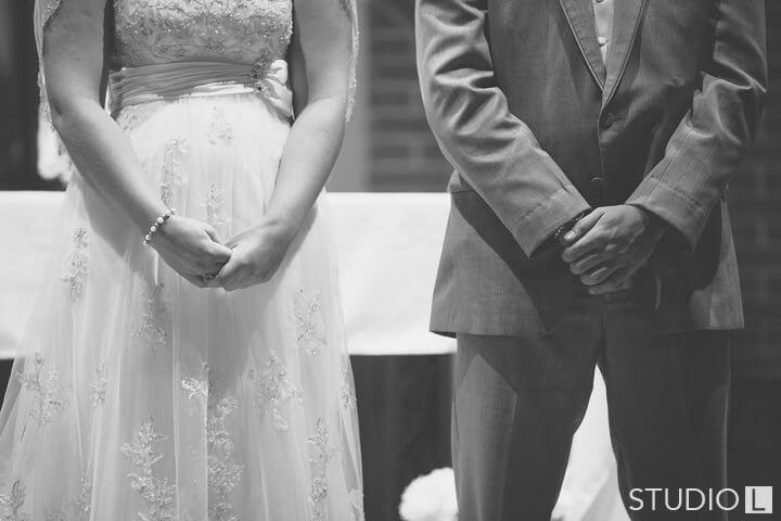 Holy-Land-Wedding-Photo-17