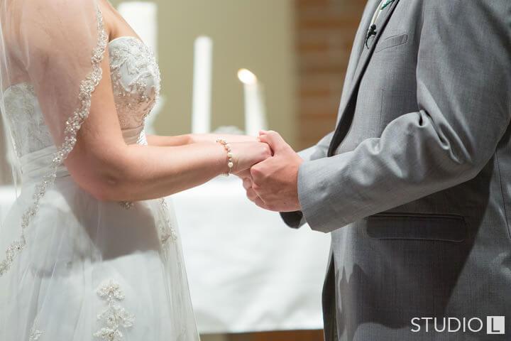 Holy-Land-Wedding-Photo-18