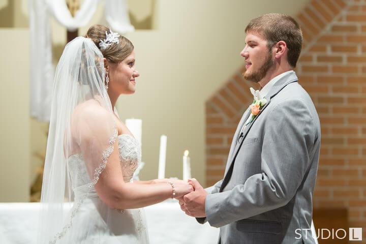 Holy-Land-Wedding-Photo-19