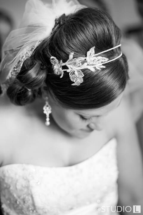 Holy-Land-Wedding-Photo-2