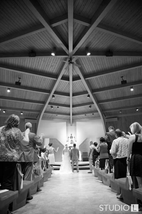 Holy-Land-Wedding-Photo-23