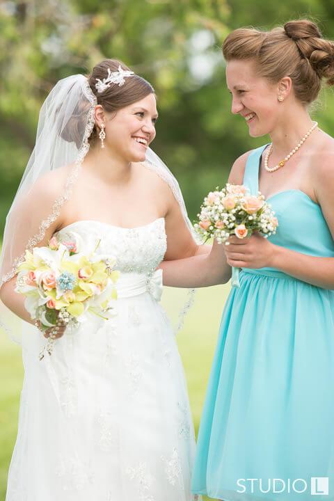 Holy-Land-Wedding-Photo-24