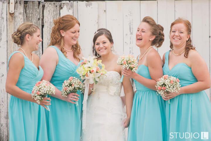 Holy-Land-Wedding-Photo-25