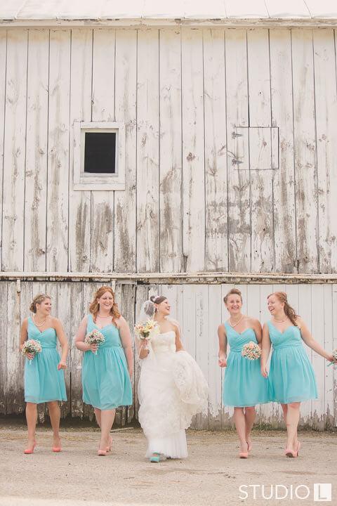Holy-Land-Wedding-Photo-26