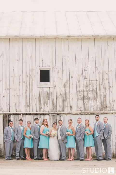 Holy-Land-Wedding-Photo-27